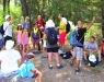 Hafta sonu Macerası - Dağlara Çıkalım - 15