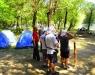 Hafta sonu Macerası - Dağlara Çıkalım - 3