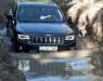 Offroad Araçların Lansmanları - 2