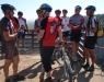 Antalya Dağ Bisikleti Turları (Mountain Biking) - 7