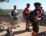 Antalya Dağ Bisikleti Turları (Mountain Biking) - 4