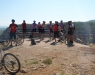 Antalya Dağ Bisikleti Turları (Mountain Biking) - 3