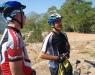 Antalya Dağ Bisikleti Turları (Mountain Biking) - 11
