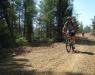 Antalya Dağ Bisikleti Turları (Mountain Biking) - 2