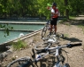 Antalya Dağ Bisikleti Turları (Mountain Biking) - 9