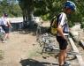 Antalya Dağ Bisikleti Turları (Mountain Biking) - 5