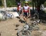 Antalya Dağ Bisikleti Turları (Mountain Biking) - 12