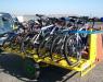 Antalya Dağ Bisikleti Turları (Mountain Biking) - 13