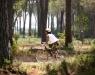 Antalya Dağ Bisikleti Turları (Mountain Biking) - 6