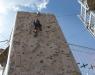 Açık ve Kapalı Alan Tırmanma Duvarı - 11