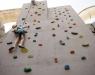 Açık ve Kapalı Alan Tırmanma Duvarı - 3