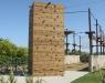 Açık ve Kapalı Alan Tırmanma Duvarı - 9