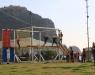 Mobil Macera Parkları - 7
