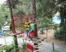 Ağaç Macera Parkı - 4