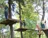 Ağaç Macera Parkı - 10