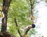 Ağaç Macera Parkı - 12