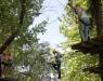 Ağaç Macera Parkı - 9