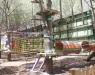 Ağaç Macera Parkı - 5
