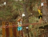 Ağaç Macera Parkı - 8