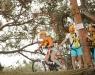 Ağaç Macera Parkı - 7