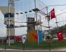Çelik Direk Macera Parkı - 4