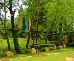 Eco Family Park Fotoğrafları - 19