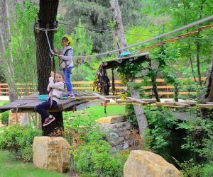 Eco Family Park Fotoğrafları - 16