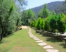 Eco Family Park - Beşkonak, Köprülü Kanyon Pansiyon - 3