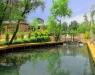 Eco Family Park - Konaklama Fiyat Bilgileri - 11