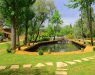 Eco Family Park - Konaklama Fiyat Bilgileri - 5