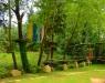 Eco Family Park - Beşkonak, Köprülü Kanyon Pansiyon - 5