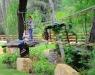 Eco Family Park - Beşkonak, Köprülü Kanyon Pansiyon - 15