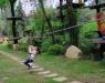 Eco Family Park - Beşkonak, Köprülü Kanyon Pansiyon - 11