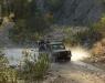 Antalya Jeep Safari Turları - 8