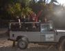 Antalya Jeep Safari Turları - 12