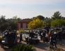Antalya Jeep Safari Turları - 10