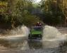 Antalya Jeep Safari Turları - 11