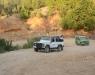Antalya Jeep Safari Turları - 15