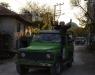 Antalya Jeep Safari Turları - 4