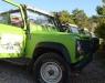 Antalya Jeep Safari Turları - 5