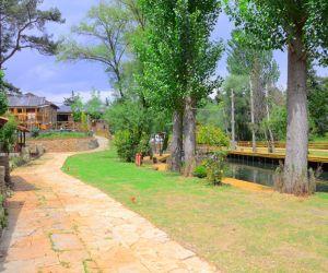 Eco Family Park Fotoğrafları - 4