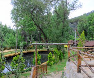 Eco Family Park Fotoğrafları - 26