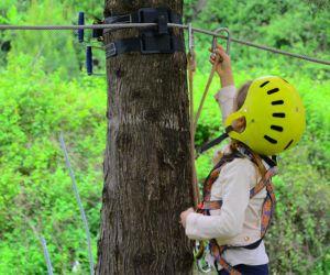 Eco Family Park Fotoğrafları - 25