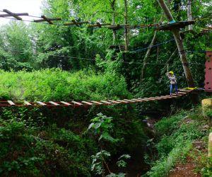Eco Family Park Fotoğrafları - 3
