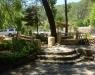 Eco Family Park - Konaklama Fiyat Bilgileri - 3