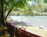 Eco Family Park - Beşkonak, Köprülü Kanyon Pansiyon - 10