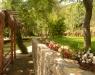 Eco Family Park Konaklama - 2