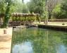 Eco Family Park - Beşkonak, Köprülü Kanyon Pansiyon - 4