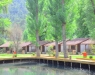 Eco Family Park - Beşkonak, Köprülü Kanyon Pansiyon - 8