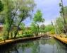 Eco Family Park - Beşkonak, Köprülü Kanyon Pansiyon - 9